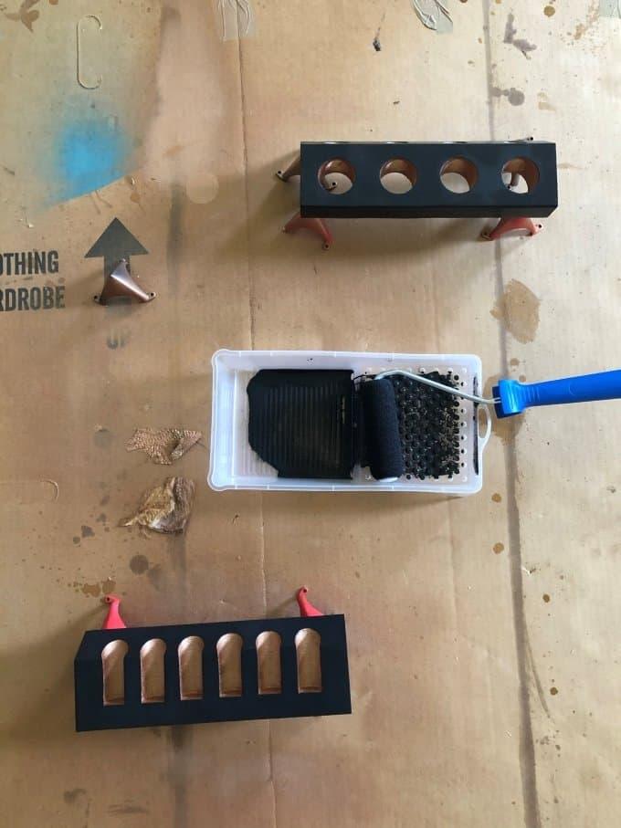 DIY Propagation Station 24