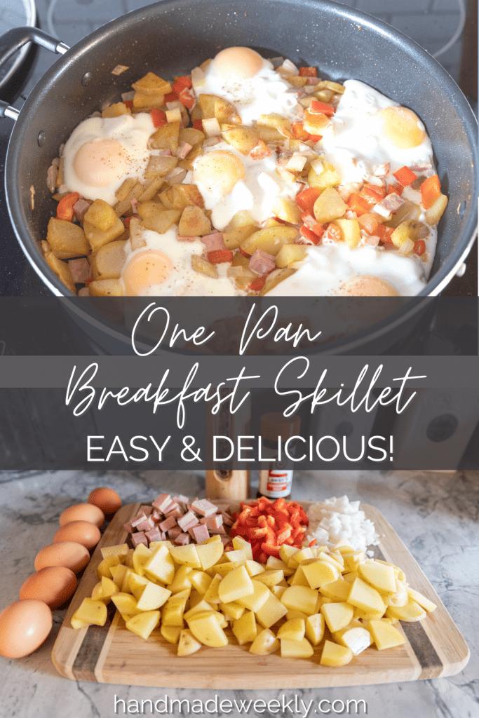 One-pan-breakfast-skillet-recipe